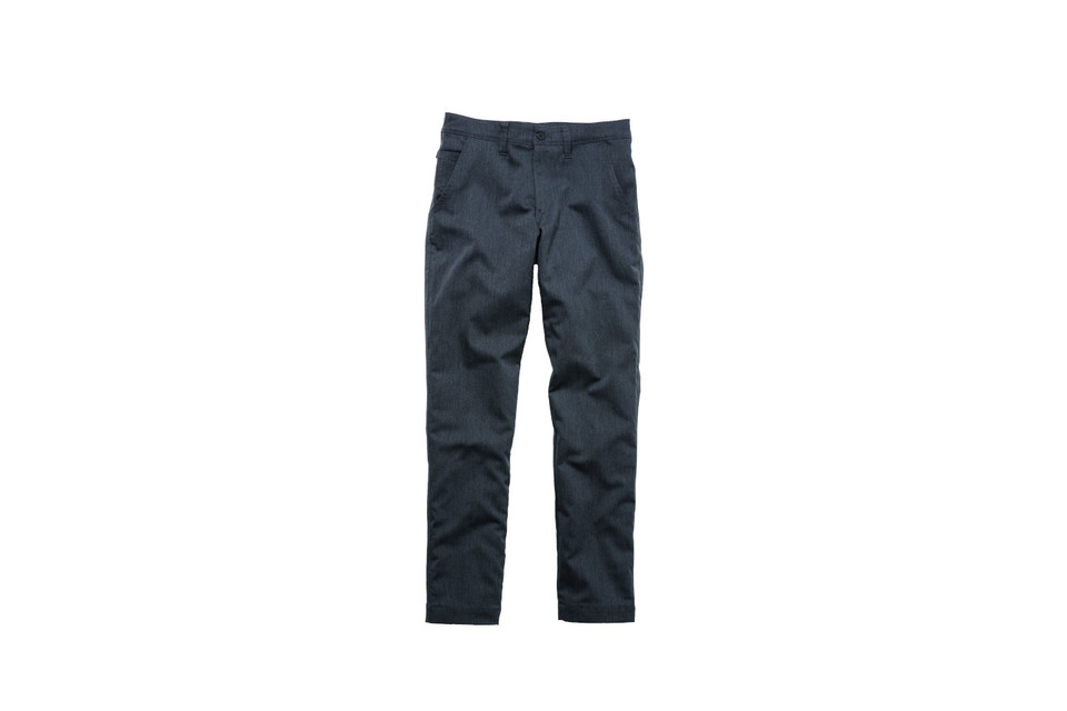 D511 MEN'S TAPARED-PANTSの画像